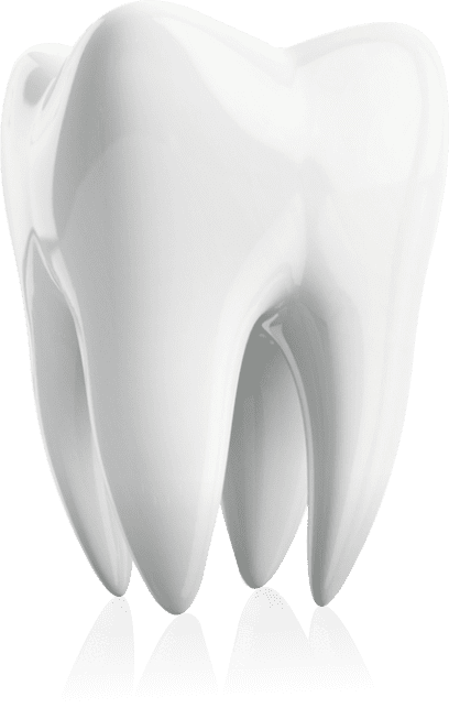 tooth-1.png